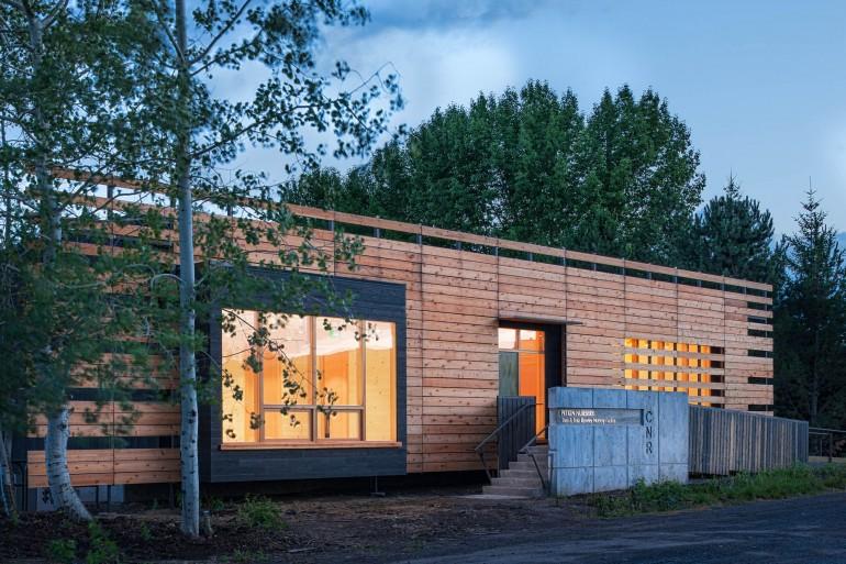 wood_design_awards_2015-14