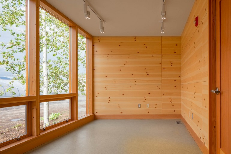 wood_design_awards_2015-15