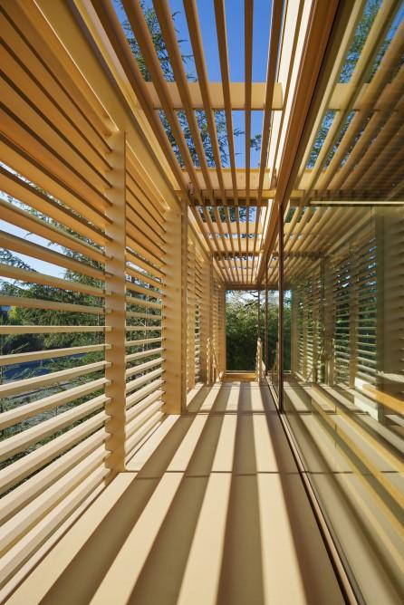 wood_design_awards_2015-29