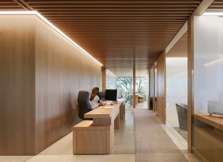 wood_design_awards_2015-30
