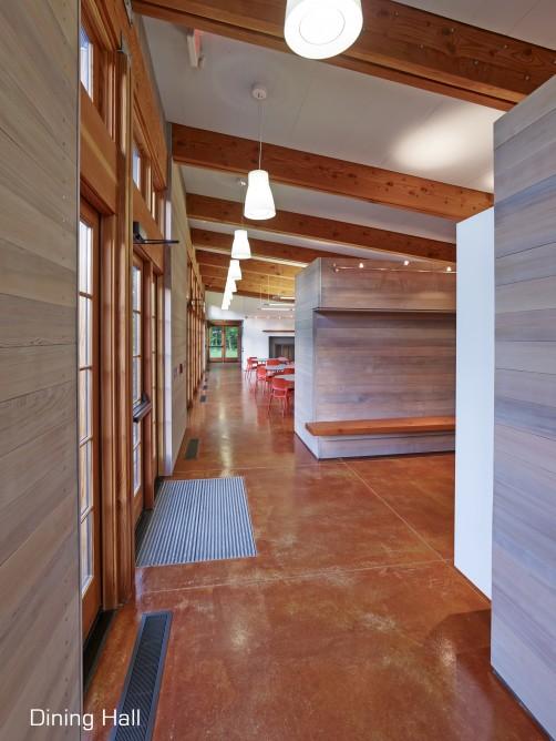 wood_design_awards_2015-38