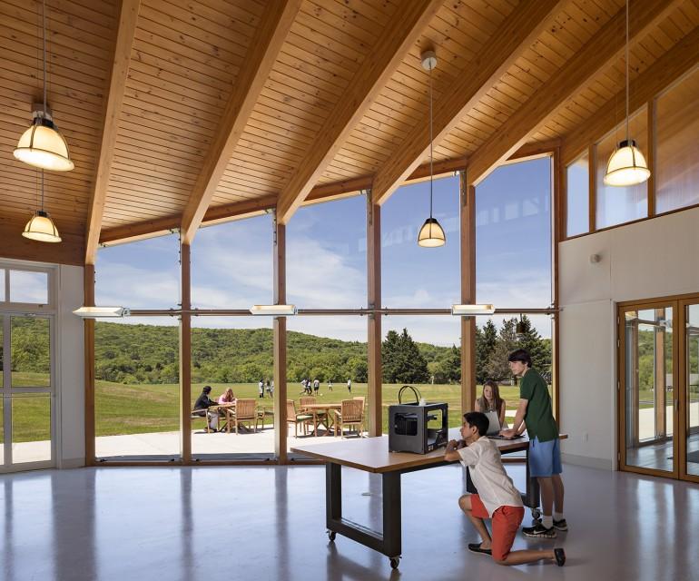 wood_design_awards_2015-42