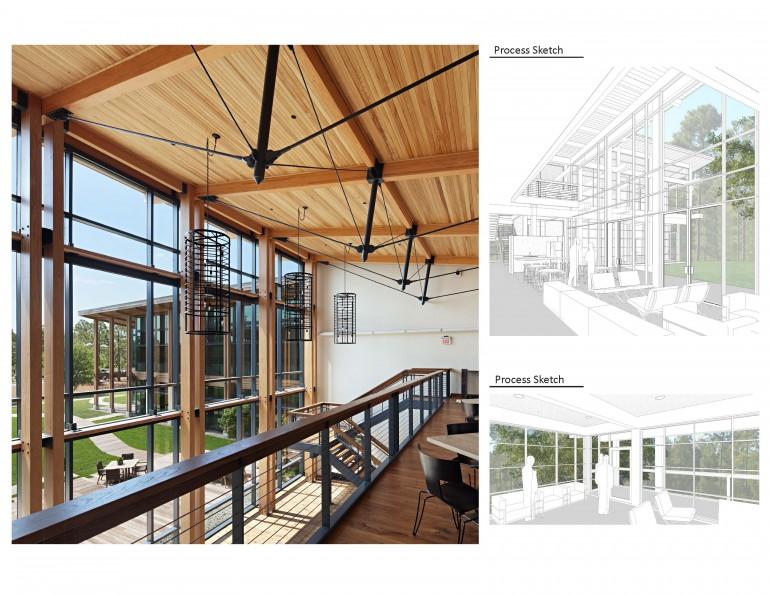 wood_design_awards_2015-7